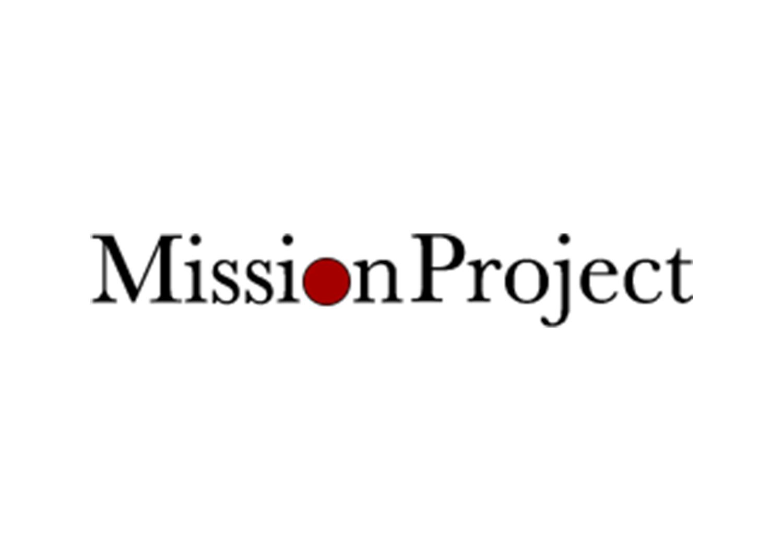令和元年5月5日「Mission-Project」スタート